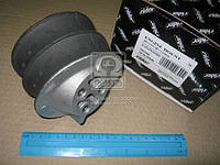 Опора двигателя D=110mm/H=120mm SCANIA P/R/4-SERIES (RIDER)