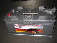 Аккумулятор 190Ah-12v C-CLASS (513х223х217), R,EN1250 6СТ-190AЗ