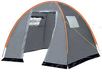 Палатка для рыбалки Fisher (Sol SLT-018.06)