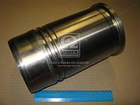 Гильза цилиндра RVI Dxi 11 Eu4/5 123.01mm (пр-во Goetze)