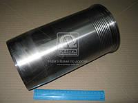 Гильза цилиндра MAN D2876 LF12/13/25 LOH 20/21 d128.0 STD (пр-во Goetze)