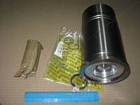 Поршневая в сборе RVI DXi 7, DXi 5, 108mm (пр-во Nural)
