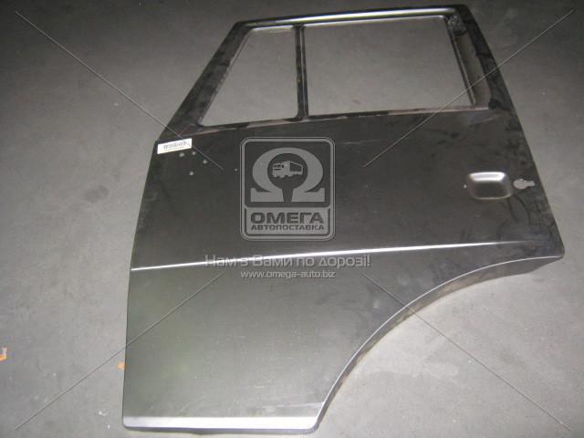 панель двери левой камаз наружная производство камаз арт 5320 6101015 Ahhzx