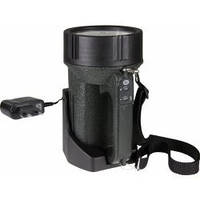 Фонарь аккумуляторный, фонарь ручной, фонарь EMOS 3810 LED Expert