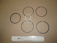 Кольца поршневые BMW 80.0 (1.5/2/3.5) M20B20/M20B23 (пр-во KS)