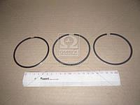 Кольца поршневые MB 89,70 OM601-602 2,5x2x3 (пр-во KS)