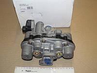 Клапан защитн. 4-х контурный (RIDER)