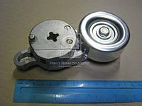 Натяжитель приводного ремня (пр-во Toyota)