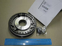 Синхронизатор ГАЗ 3309, 33104 4-5 передач  (арт. 3309-1701121), AFHZX