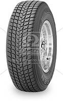 Шина 235/50R18 101V WinGuard SUV (Nexen)