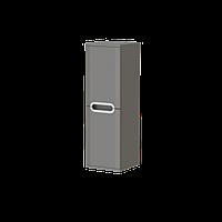 Пенал Ювента PRATO PrP-100 (в ассортименте)