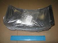 Накладка тормозная Эталон, I-VAN, TATA сверл. (260х120) (с закл.) (производство Трибо) (арт. 3ТР-192), ACHZX