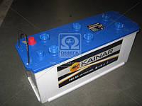 Аккумулятор  140Ah-12v KAINAR (513x182x240),L,EN910
