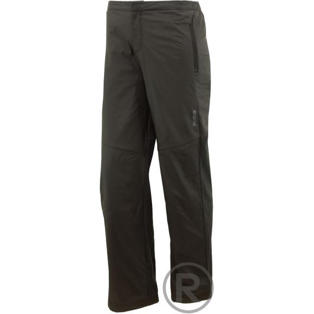 Теплые брюки Reebok combi fleece