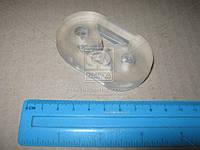 Подушка подвески глушителя Daewoo Lanos,Sens (на резонатор)силикон прозрачн. пр-во Украина