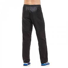 Теплые брюки Reebok combi fleece , фото 2