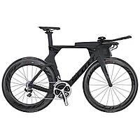 Велосипед Plasma Premium 16 Scott