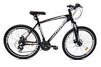 Электровелосипед Ardis 48V 500W