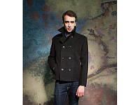 Мужское кашемировое пальто (48,50,52,54,56,58)