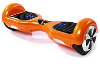 Гироборд IO HAWK оранжевый