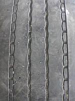 Шина 315/70-22,5 Michelin руль б-у 4 шт.