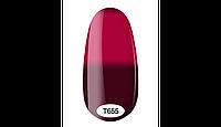 Термо гель-лак Kodi T655, 8 мл.