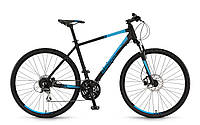 """Велосипед Winora Yacuma 28"""" рама 56 см 2016"""
