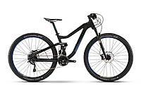 """Велосипед Haibike Q.XC 9.10 29"""" 2016"""