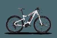 Электровелосипед Haibike XDURO HardSeven 5.0 2016