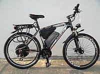 Электровелосипед Ardis 48V 800W , фото 1