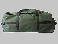 Сумка-рюкзак 100 л