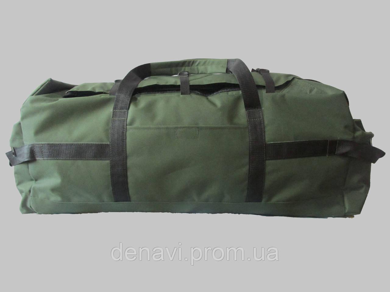Велорюкзак 100 л купить украина рюкзак active leisure 16 nepal 55