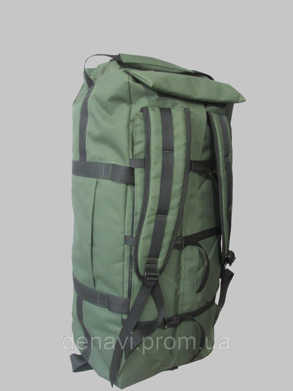 Тактические рюкзаки 90-100л рюкзак для чучел купить