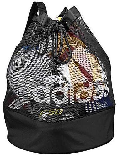 21b11c59 Спортивные сумки Adidas, Nike, Lotto, Diadora купить, спортивные ...