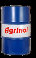 Масло гидравлическое ВМГЗ (200 литров)