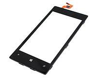 Как выбрать сенсорный экран для Nokia Lumia 520?