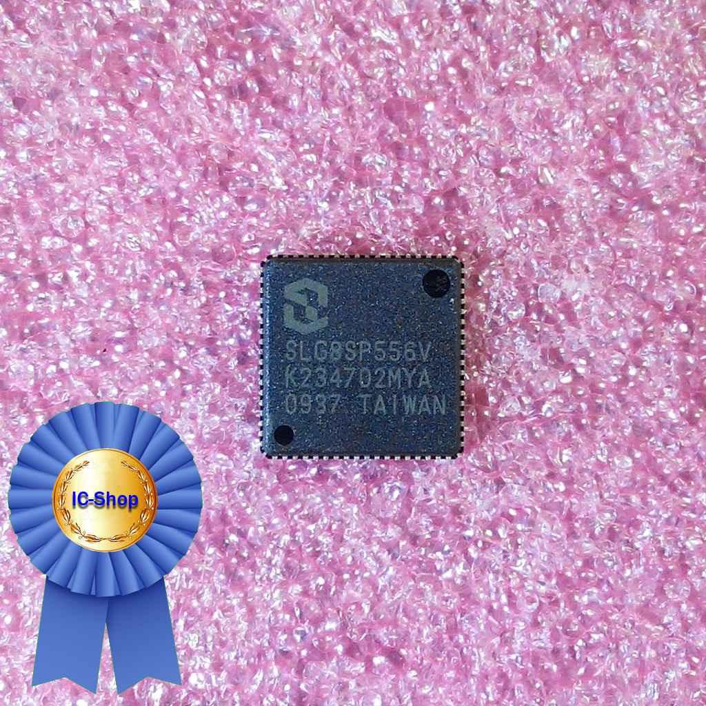 Микросхема SLG8SP556V