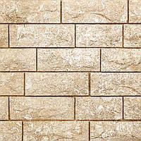 Фасадный искусственный камень Saboya Tetstone