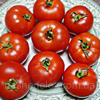 Семена томата Аврора F1 1 гр. Элитный ряд