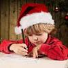 Скачать письмо Деду Морозу бесплатно!