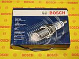 Свечи зажигания BOSCH, FR7DC+, +8, 0.9, Super +, 0242235666, 0 242 235 666, , фото 3