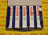 Свечи зажигания BOSCH, FR7DC+, +8, 0.9, Super +, 0242235666, 0 242 235 666, , фото 4