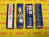 Свечи зажигания BOSCH, FR7DC+, +8, 0.9, Super +, 0242235666, 0 242 235 666, , фото 5