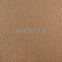Букле Плотный (коричневый)
