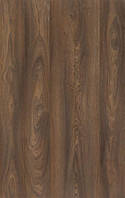 Ламинат Классен, Classen, 37324, Oak Alikante, Дуб Аликанте, фаска 4V, 33 класс, толщина 10 мм