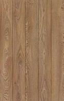 Ламинат Classen, Классен, 37325, Oak Alteya, Дуб Альтеа,  фаска 4V, 33 класс, толщина 10 мм