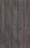 Ламинат Classen, Классен, 37424, Oak Santana, Дуб Сантана,  фаска 4V, 33 класс, толщина 10 мм