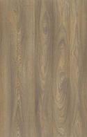 Ламинат Классен, Classen, 37427, Oak Marbelya, Дуб Марбелья, фаска 4V, 33 класс, толщина 10 мм