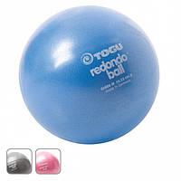 Мяч для пилатеса TOGU Redondo Ball 491000