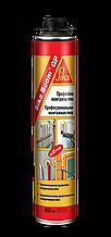 Sika Boom-GP монтажна піна під пістолет / 65 л